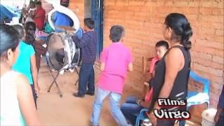 getlinkyoutube.com-Baile En Tlaxco Guerrero Mayo 7 Del 2016