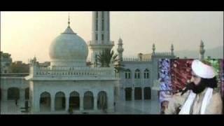 getlinkyoutube.com-Asataan hein ye kis(written by Pir Naseer Ud Din) - Nusrat Fateh Ali Khan Part 3