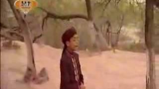 getlinkyoutube.com-pakistan nat