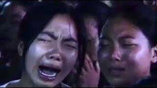 getlinkyoutube.com-Underground Churches in China...A Rare Video Clip