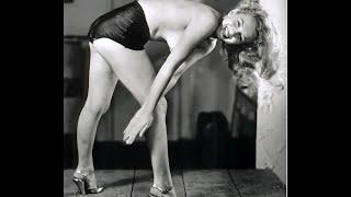 getlinkyoutube.com-【衝撃】100年前の外国で撮影された写真が凄過ぎる【古い写真】