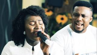 Tim Godfrey - Na You Be God (Official Video)