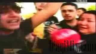 getlinkyoutube.com-طفل عراقي يبكي على العراق