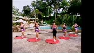 getlinkyoutube.com-Fresh & Fun ANTV at Hawaii a Club Bali Resort Anyer Eps.34Seg1.mpg