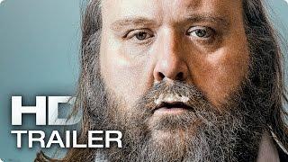 getlinkyoutube.com-VIRGIN MOUNTAIN Trailer German Deutsch (2015)