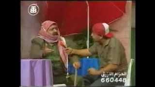 getlinkyoutube.com-ابو صقر بطخ في كل الاتجاهات وعلى كل المستويات
