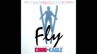 getlinkyoutube.com-Eddie the Eagle -13-Thrill Me (ft.Taron Egerton,Hugh Jackman)