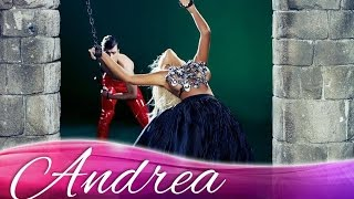 getlinkyoutube.com-ANDREA - NAY - DOBRATA / АНДРЕА - НАЙ - ДОБРАТА (OFFICIAL VIDEO) 2014