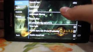 getlinkyoutube.com-PPSSPP [PSP FOR ANDROID] - FIX Setting God Of War - Ghost Of Sparta