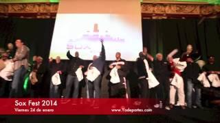 Sox Fest 2014