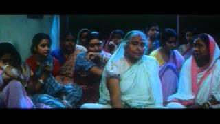 getlinkyoutube.com-aalo full bengali movie