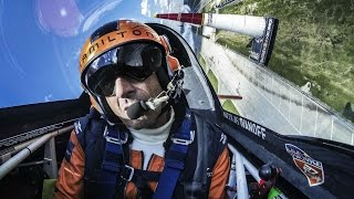 getlinkyoutube.com-Best Flying Action from Texas - Red Bull Air Race 2014