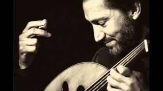 getlinkyoutube.com-Naseer Shamma - Master of Oud