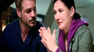 getlinkyoutube.com-Mark and Lexie Scenes S06 Part 1