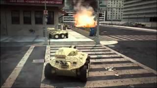 getlinkyoutube.com-อาวุธในอนาคตของกองทัพรัสเซีย