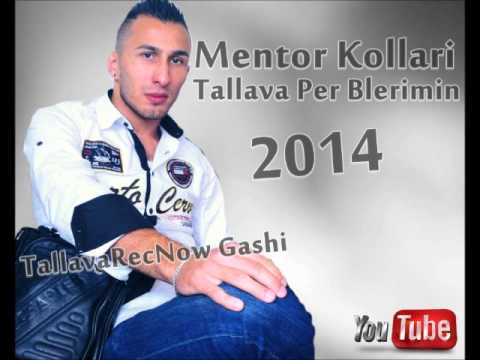 Mentor Kollari Tallava - Turbo Hit 2014