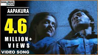 getlinkyoutube.com-Neeku Naaku Dash Dash Movie || Aapakura Video Song || Prince, Nandita