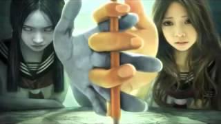 getlinkyoutube.com-Trans-Humanism / Genetic Modification of all Life / Nano-Technology / HAARP / Geoengineering - Film