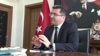 Erzurum'da seçimler güven içerisinde geçecek