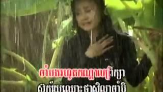 getlinkyoutube.com-Sela Cham Bdey by oeun sreymom