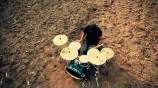 getlinkyoutube.com-信樂團 SHIN 《回不去了》MV 就是唯一 2011