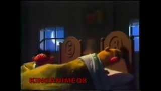 getlinkyoutube.com-هيا للنوم .. من ذكرياتنا الحلوة