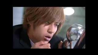 getlinkyoutube.com-Silence 深情密码 Episode 30 (HD) Taiwanese Drama