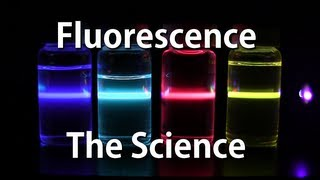 getlinkyoutube.com-How Fluorescence Works - The Science