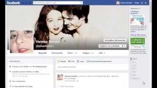 getlinkyoutube.com-Como configurar la Privacidad en Facebook  2013