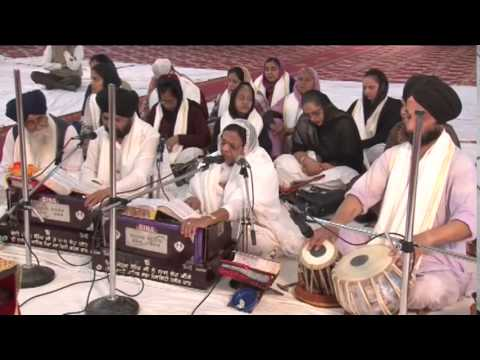 Srd. Satnaam Kaur Ji (Video-20)