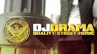 DJ Drama - So Many Girls (ft. Wale, Tyga, & Roscoe Dash)