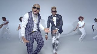 getlinkyoutube.com-Diamond Feat Davido - Number One Remix  (Official Video)