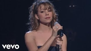 getlinkyoutube.com-Mariah Carey - Hero (from Fantasy: Live at Madison Square Garden)