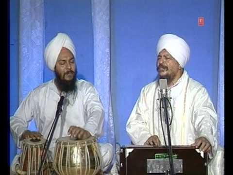 Nanaksar Phera Maar Jindey(Vyakhya Sahit) - Bhai Harbans Singh- Jagadhri Wale