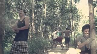 getlinkyoutube.com-Sang Bala Ka Lang Part 3