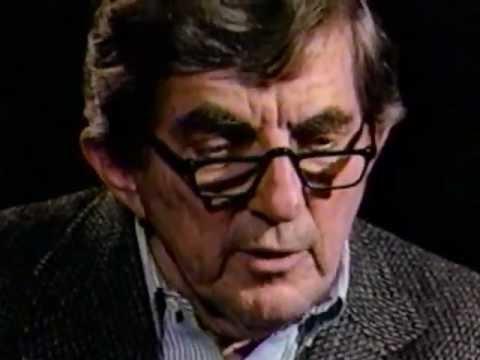 Casting Shadows: 1987 Dark Shadows documentary