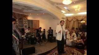 """getlinkyoutube.com-Samir Belkheir """" El Mahfel jeba """" Les succés de la chanson Setifienne"""