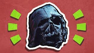 getlinkyoutube.com-Star Wars: 10 Weird Facts