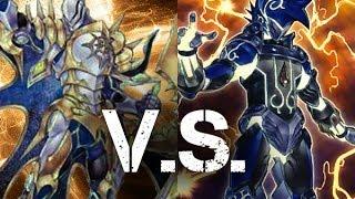 getlinkyoutube.com-Constellar VS Bujin (Full Match! January 2014!)