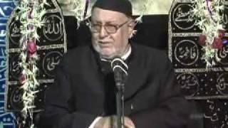 getlinkyoutube.com-Maulana Mirza Mohammad Athar Sb. Subject Majlis Sahi Islam Kya Hai...? P2