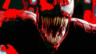 Spider-man 4 CARNAGE (2011) Teaser Trailer #1 HD Tobey Maguire
