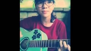 getlinkyoutube.com-Ba kể con nghe Guitar