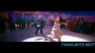 Chitti Dance Showcase Endhiran HD 1080p Bluray Video Song   YouTube