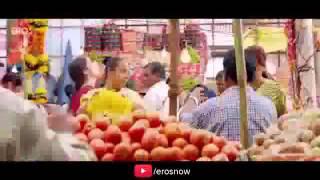 Tu Kheench Meri Photo New Full HD Video Song 2016 Vi