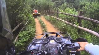 getlinkyoutube.com-Passeio de Quadriciclo em Monte Verde 2/3