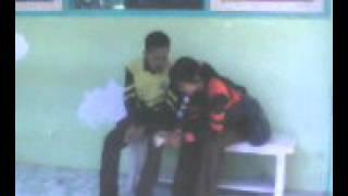 getlinkyoutube.com-cah sekolah pacaran.avi