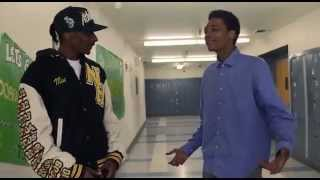 Mac And Devin Go To High School FULL HQ