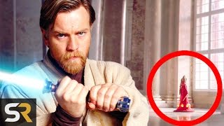 getlinkyoutube.com-10 Star Wars Movie Mistakes You Missed PREQUEL EDITION