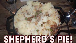 getlinkyoutube.com-MASSIVE SHEPHERD'S PIE EATING CHALLENGE!!
