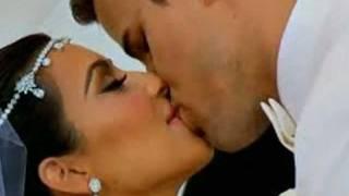 getlinkyoutube.com-Kim Kardashian & Kris Humphries - Best Thing I Never Had...x